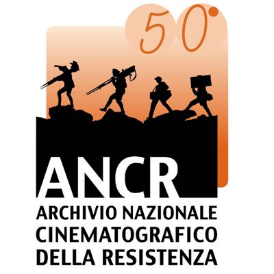 Archivio Nazionale Cinematografico della Resistenza
