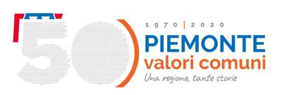 Consiglio Regionale del Piemonte - 50esimo anniversario